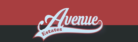 Avenue Estates - PROPERTY MANAGEMENT